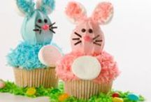 EASTER SUGARLAND