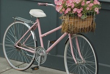 Me, myself and...bike ;)