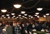 Norco Horsemen's Association Casino Night 2013 / Annual Casino Night Fundraiser Benefitting Norco High