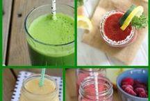 Cuisine : énergie et santé