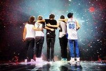 One Direction <3<3