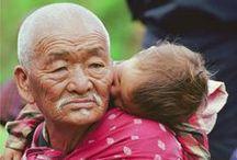 Bienveillance / Douceur et compassion : ressources à partager et à utiliser sans limite !!!