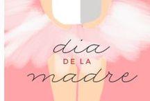 REGALOS DIA DE LA MADRE / Regalos para el día de la madre