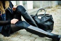 Shoes_Boots_Sandals