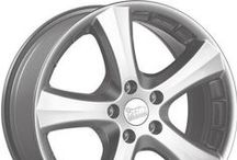 Reifen / Reifen aller Größen bei Reifen-Autoglas RIEDL kaufen.