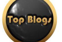 Greek Food Blogs / by Katerina Galanis