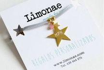 Joyas personalizadas / Joyas personalizadas para mujeres, hombres, niños y bebés. Pulseras y colgantes personalizados con el nombre grabado a mano o máquina. Ideas de regalos personalizados.