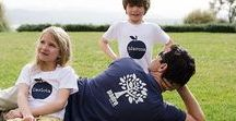 Camisetas personalizadas / Camisetas personalizadas para padres, madres, niños, enamorados, profesores y abuelos. Bodys, albornoces, jerseys, baberos, arrullos y mantas para bebés personalizados. Ideas de ropa personalizada como regalo original.