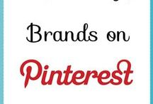 Business - Pinterest / How to use Pinterest for Business
