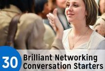 Business  - Networking Events