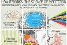 Brain & Mind