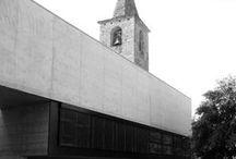 luigi snozzi / architecture