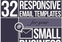 Business - Email marketing