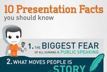 Business - Presentations