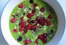 Vegan Baking NZ Recipes / Vegan Recipes and Healthy Living from http://veganbakingnz.com