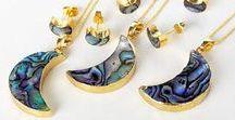 accessories - jewelry