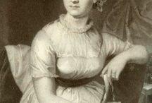 Everything Austen / Jane Austen