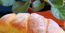 Broas-Pães-Queijos / Broas, pães doces e salgados e queijos