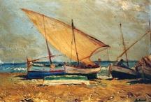 "Ricardo Asensio    ""Paintings"" / http://www.ricardoasensio.es/"