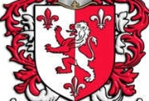 Family Crests / Family Crest images