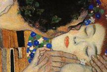AZUR ARTE - ART / Un espacio para el arte que disfruto plenamente. - Visit my site at www.azur-arte.com