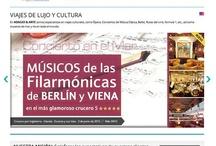DISENO WEB - WEB DESIGN / Aquí mostrare el diseno y actualizaciones de las paginas web de AZURNET -   Visitanos en www.ink.azur-arte.com