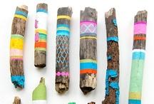 | DIY | / { Crafty ideas for crafty people } / by blue skies