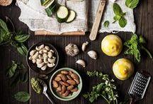 Plant based / Vegetarian, Vegan, Clean Eating, Plant Based Diet, Whole Food, Gluten Free, Vego, Raw food, Paleo etc