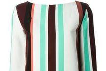 Closet Wish List - Dresses & Jumpsuits / One-piece wonders