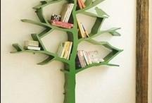 Ideas Practicas y Creativas - DIY / Hay que reciclar y solucionar situaciones de espacio, funcionales, etc. o solamente hacer algo como terapia, aqui algunos consejos - www.azur-arte.com