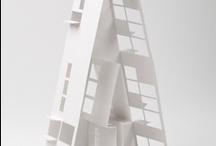 BLANCO - WHITE / Niveo, puro - www.azur-arte.com