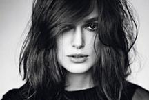 Keira Knightley / Mi chica favorita - www.azur-arte.com