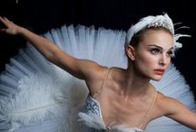 Natalie Portman / Mis favoritas camaleonicas.