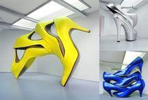 INSTALACIONES - installation / www.azur-arte.com