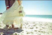 Saja Beach Brides /