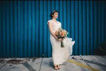 Saja City Brides