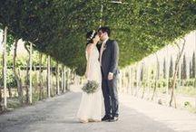 Saja Brides Abroad