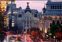 España - SPAIN /