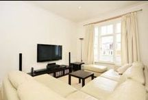 UK Real Estate - UK Property / UK Classified Ads - Real Estate Property. Sell you house or flat quick and easy. Apartments for Rent. Let you commercial property.
