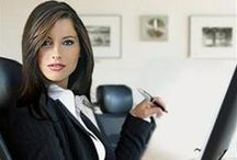 Services in UK / UK Classified Ads - Services in UK. Do you need legal advice? Are you in need of a Loan? Find the service that is best for you right here and now.