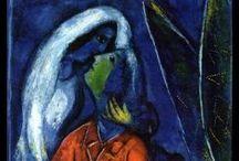 AZUR ARTE - ART II / Un espacio para el arte que disfruto plenamente. - Visit my site at www.azur-arte.com