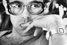 legend ☆ Elton John ☆ / his music accompanies me & i like him