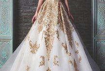 Dress / Perfect dresses