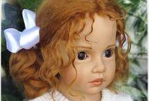 mylovelydolls / Куклы из личной коллекции