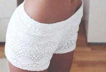 Body inspiration / Someday!