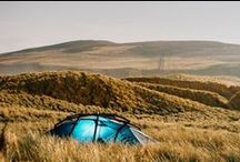 Outdoor / Outdoor & Camping Products from http://manofmany.com