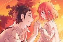 anime .manga