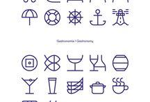 Iconen / Icons