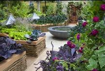 SFG / sfg Square Foot Gardening Makkelijke Moestuin