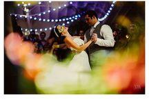 Meu casamento / Casamento na praia Beach wedding  Rústico chique